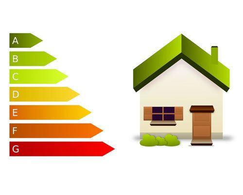 Edifici a ZERO consumi energetici: ecco cosa dobbiamo sapere - Ti.Pe.Co.
