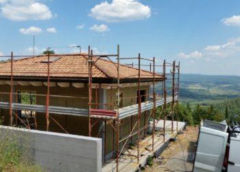 Case in Legno, Edifici in Legno - Ti.Pe.Co.