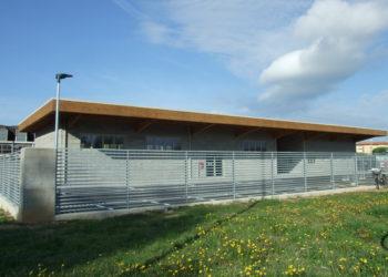 Centro Riuso Aamps Livorno